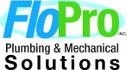 FloPro Plumbing & Mechanical Solutions